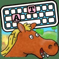 Animal Typing free download for Mac