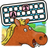 Animal Typing