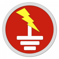 ElectricDesign free download for Mac
