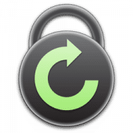 Locksmith free download for Mac