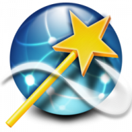 Browser Fairy free download for Mac