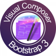 Visual Composer – Bootstrap 3 free download for Mac