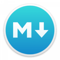 MacDown free download for Mac