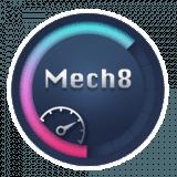 Mechanism8