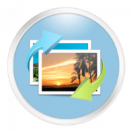 321Soft Image Converter free download for Mac