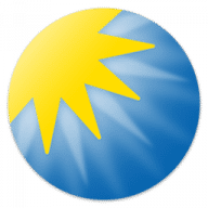 WeatherPro free download for Mac