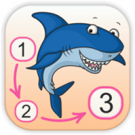 Ocean free download for Mac