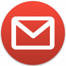 Go For Gmail For Mac Free Download Review Latest Version