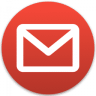 Go for Gmail free download for Mac