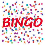 Bingo Cards Sp free download for Mac