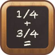 Fractions-Calculator free download for Mac
