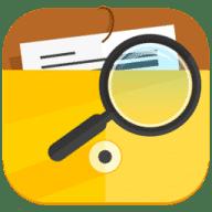 Cisdem Document Reader free download for Mac