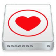 Disk Health free download for Mac