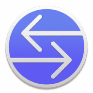 Duplicate free download for Mac