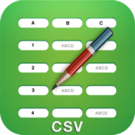 CSV Editor Pro free download for Mac