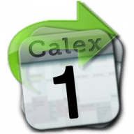 Calex free download for Mac