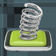 springIt! free download for Mac