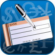 Cheque Print 2 free download for Mac