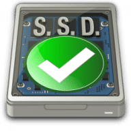 SSDReporter free download for Mac
