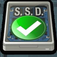 SSDReporter free download for Mac