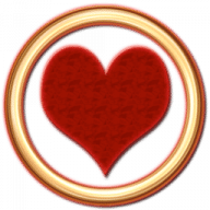 Hearts! free download for Mac