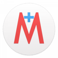 Markdown Plus free download for Mac