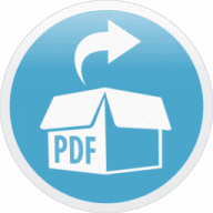 PDFExtractor free download for Mac
