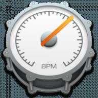 BeatGauge free download for Mac