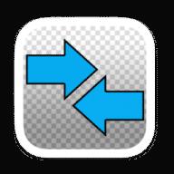 PNGShrink free download for Mac