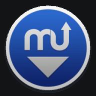 MU Download Monitor free download for Mac