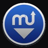 MU Download Monitor