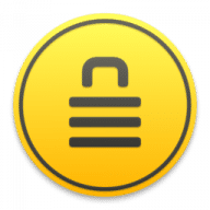 Encrypto free download for Mac