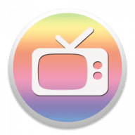 iTubePlayer free download for Mac