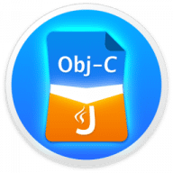 O2J free download for Mac