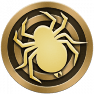 Spider Solitaire free download for Mac