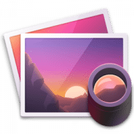 Image View Studio free download for Mac