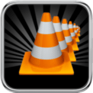 VLC Streamer free download for Mac
