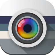 SuperPhoto free download for Mac