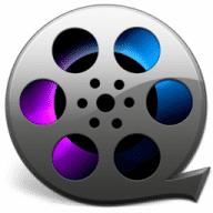 MacX Video Converter Pro free download for Mac