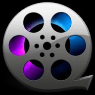MacX Video Converter Pro download for Mac