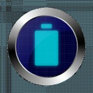BattMan free download for Mac