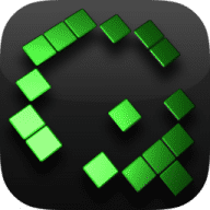 Quincy free download for Mac