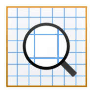 Graph Paper Viewer free download for Mac