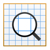 Graph Paper Viewer