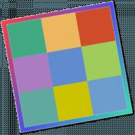 PixelShop free download for Mac