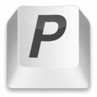 PopChar Family Pack (5 licenses) free download for Mac