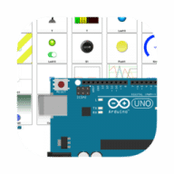 Arduino Manager free download for Mac