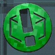 Creepr free download for Mac