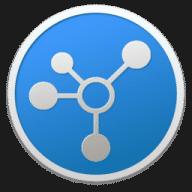SiteViz free download for Mac