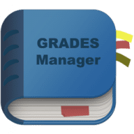 Grades Manager free download for Mac